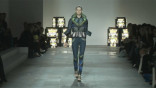 vogue_peter-pilotto-fall-2012