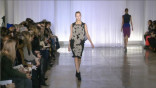 vogue_preen-fall-2011-video