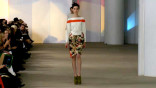 vogue_preen-fall-2012