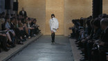 vogue_proenza-schouler-fall-2012