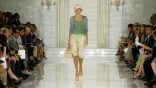 vogue_ralph-lauren-spring-2012