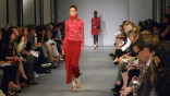 vogue_krakoff-rtw-ss2011-video