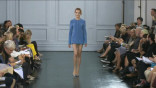 vogue_richard-nicoll-spring-2012
