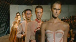 vogue_richard-nicoll-spring-2011-video