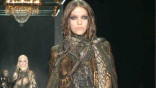 vogue_roberto-cavalli-fall-2011