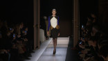 vogue_roland-mouret-fall-2013