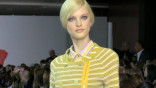 vogue_tory-burch-spring-2012