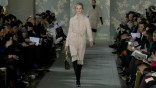 vogue_tory-burch-fall-2012