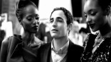 vogue_zac-posen-spring-2011