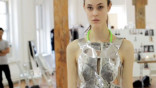 vogue_video-series-fashion-fund-2010-episode-two-part-1