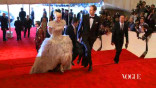 vogue_inside-the-costume-institute-gala-at-the-met