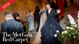 vogue_the-ultimate-behind-the-scenes-look-at-the-met-gala