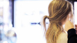 vogue_the-monday-makeover-shopping-this-weeks-textured-knot-video