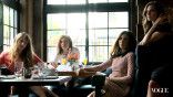vogue_great-expectations-behind-the-scenes-with-lena-dunham-and-the-cast-of-girls