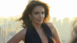 vogue_vogue-diaries-tina-fey