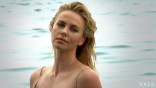 vogue_exclusive-video-charlize-theron-on-the-cover-of-vogue