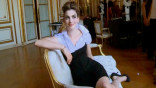 vogue_anne-hathaway