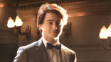 vogue_behind-the-scenes-daniel-radcliffe-shoot-with-annie-leibovitz