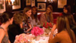 vogue_vogue-diaries-model-roundtable