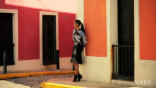 vogue_joan-smalls-and-family-in-puerto-rico
