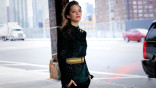vogue_behind-the-scenes-on-marion-cotillard-cover-shoot