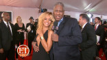 vogue_andre-leon-talley-on-the-grammys-red-carpet