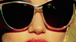 vogue_shady-ladies-behind-the-scenes-of-the-may-2013-sunglasses-shoot