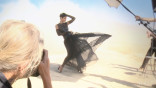 vogue_rihanna-november-2012-behind-the-scenes-cover-shoot