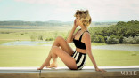 vogue_behind-the-scenes-on-kate-upton-first-cover-shoot