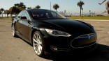 wired_new-tesla-model-s