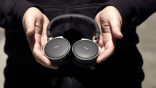 wired_3-noise-cancelling-headphones-tested-and-rate