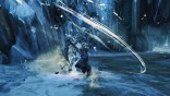 wired_e3-2012-darksiders-ii