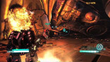 wired_e3-2012-transformers-fall-of-cybertron