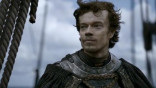 wired_alfie-allen-on-game-of-thrones