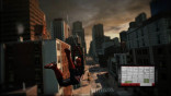 wired_e3-2012-the-amazing-spider-man