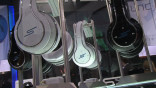 wired_ces-2012-50-cent-touts-sms-audios-sync-headph