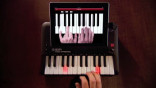 wired_ces-2012-ion-audios-ipad-integrated-musical-i