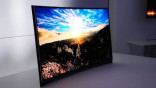 wired_ces-2013-curved-oled-tv