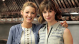 vogue_elettra-s-goodness-blake-lively-makes-her-favorite-pastry-recipe