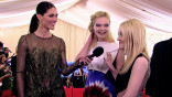 vogue_elle-and-dakota-fanning-are-excited-to-experiment-with-fashion