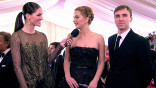 vogue_jennifer-lawrence-always-takes-raf-simons-advice