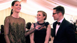 vogue_lena-dunham-will-spit-in-a-cistern