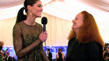 vogue_grace-coddington-hopes-to-see-real-punks