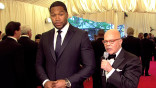 vogue_michael-strahan-knows-a-lot-of-punks