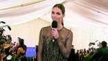 vogue_the-2013-met-gala-red-carpet-livestream
