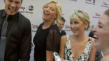 glamour_red-carpet-fun-at-the-abc-fall-preview-with-malin-akerman-josh-holloway-tony-goldwyn-and-more
