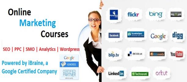 digital marketing training in NOida delhi