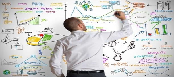 9650073658 Digital Marketing Training Course in Noida Sector 139,