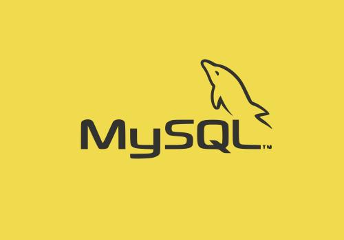 Database Fundamentals with MySQL