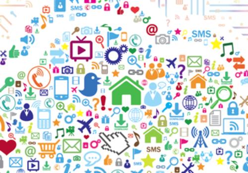 Kreativno učenje uz korištenje digitalnih tehnologija